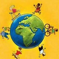 Scuola di Italiano - L'Orizzonte