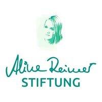 Aline Reimer Stiftung