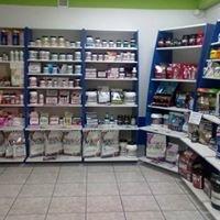 Vitamin-Shop Starachowice