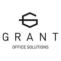 GRANT - meble i krzesła biurowe