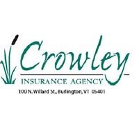 Crowley Insurance Agency, VT
