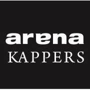 Arena Kappers