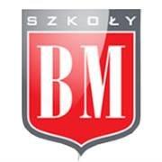 Szkoły Beaty Mydłowskiej