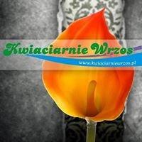 Kwiaciarnie Wrzos