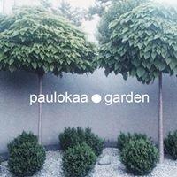Paulokaa Garden