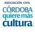 Córdoba Quiere Mas Cultura