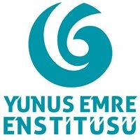 İpek Yunus Emre Enstitüsü - Qendra Kulturore Turke Pejë
