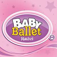 Baby Ballet Colima