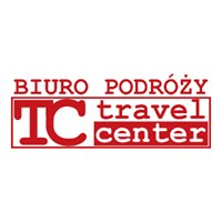 Biuro Podróży Travel Center