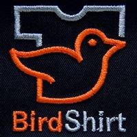 BirdShirt GmbH