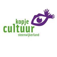 Stichting Kopje Cultuur