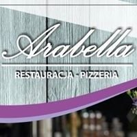 Pizzeria Arabella