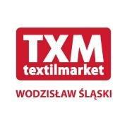 Dla Rodziny Textil Market Wodzisław Śląski