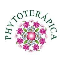 Phytoterápica Brasil