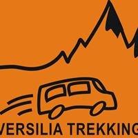 Versilia Trekking