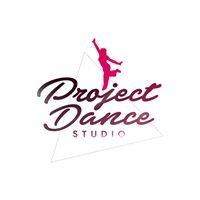Project Dance Studio
