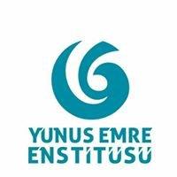 Yunus Emre Enstitüsü - Fojnica