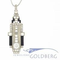 Goldberg Juweliers