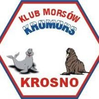 Klub Morsy Krosno