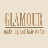 Glamour studio hair & make-up