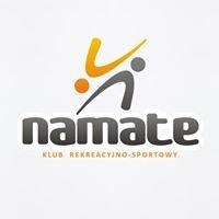 NaMate.pl