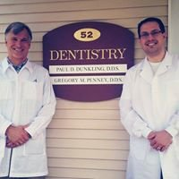 Dunkling and Penney Dentistry