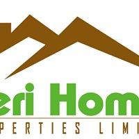 Heri Homes Properties Limited