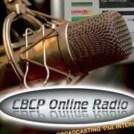 CBCP Online Radio