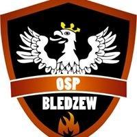 OSP Bledzew
