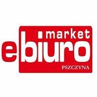 eBiuro market Pszczyna