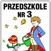 Publiczne Przedszkole nr 3 im. Małego Księcia w Sycowie