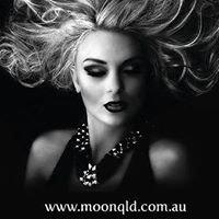 MOON Townsville