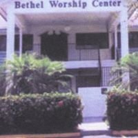 Bethel Worship Center-Bethel Christian Academy