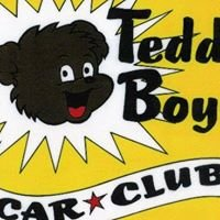 TeddyBoys CarClub