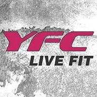 YFC Corporate Office