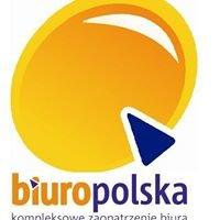 BIURO POLSKA