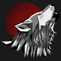 Werewolf Press
