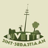 Buvette Sint-Sebastiaan