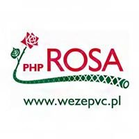 PHP Rosa
