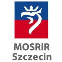 Szczeciński Dom Sportu
