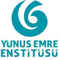 Astana Yunus Emre Enstitüsü