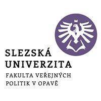Fakulta veřejných politik v Opavě