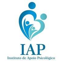 IAP - Instituto de Apoio Psicológico - Constelações Familiares
