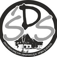 Środowiskowy Dom Samopomocy w Krynicy-Zdroju