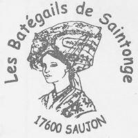 Les Batégails de Saintonge