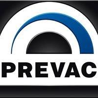 Prevac