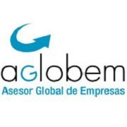 Aglobem