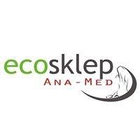 EcoSklep Ana-Med