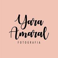 Yara Amaral