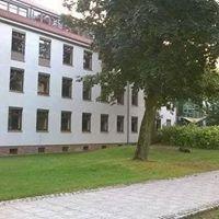 Oberstufenzentrum Ostprignitz- Ruppin